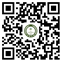 中链环保工程环保设备产供采销 上中链环保工程设备网