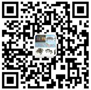 陕西瑞百吉科技有限公司