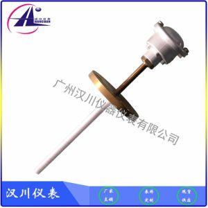 防腐型热电阻