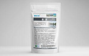 水环境治理菌剂