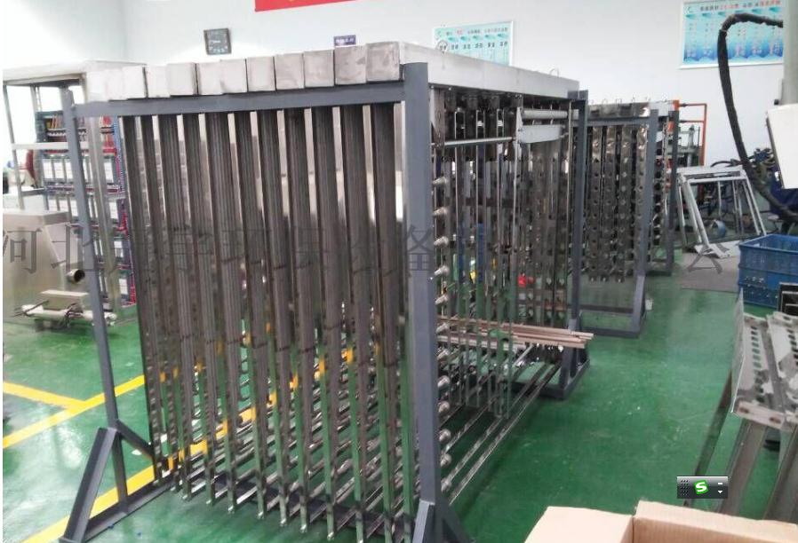 明渠式紫外线消毒模块生产厂家